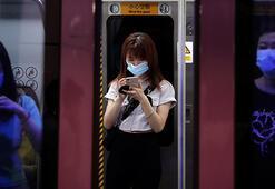 Son dakika... Korkutan artış Çinde koronavirüs vakaları patladı