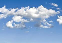 Kurban Bayramında hava nasıl olacak Meteoroloji, bayramda hava durumunu açıkladı