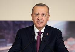 Cumhurbaşkanı Erdoğan bu tartışmaları için ne diyor