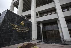 Son dakika... Merkez Bankası enflasyon tahminini güncelledi