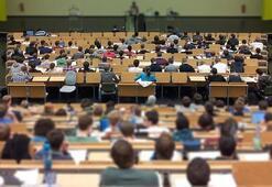 ATA AÖF 3 ders sınav sonuçları açıklandı mı Ne zaman açıklanıyor