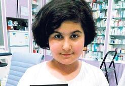 Rabia Naz'ın ölümüne ilişkin takipsizlik kararına itiraz