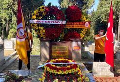 Yusuf Günay: Türk sporunda dostluk ve kardeşliğe gerçekten çok ihtiyaç var
