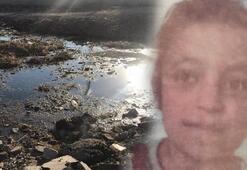 Bursa'da kahreden olay 10 yaşındaki çocuk öldü