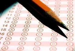 Son dakika... DGS sınavı giriş belgeleri erişime açıldı