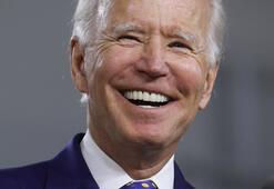 ABD başkan adayı Joe Biden, ırk eşitliği için milyarlarca dolar harcamayı vadetti