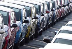 Bayramda otomobil kiralarken dikkat Uzmanlar uyarıyor