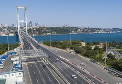 Son dakika: İstanbul Valiliği açıkladı İşte Kurban Bayramında uygulanacak tedbirler