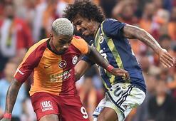 Son dakika | Süper Ligde yabancı kuralı 1 yıl daha ertelendi