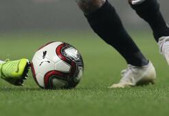 TFF 3. Lige çıkan takımlar belli oldu
