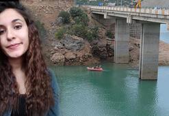 Kayıp Gülistan Doku olayında yeni gelişme Erkek arkadaşının ifadesi alınacak