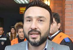 Yeni Malatyaspor Basın sözcüsü Hakkı Çelikel: Adil olan buydu
