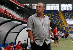 Galatasaray transfer haberleri | 7 yıldız birden geliyor