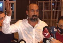 Mustafa Tokgöz: Kayserispor camiası çifte  bayram yaşıyor