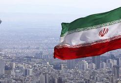 İran dünyada bir ilk diye duyurdu ABDye gözdağı