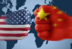 ABDden Çin ile rekabette Kuzey Kutbu hamlesi
