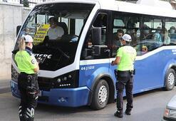 Ankarada Kurban Bayramı tedbirleri Emniyet müdürlüğünden açıklama