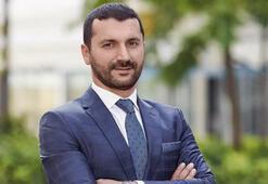 Bucaspor Başkanı Cihan Aktaş: 2nci Lige alınmalıyız
