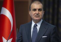 AK Partili Çelikten, Adanalılara maske ve sosyal mesafe uyarısı