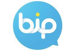 Bayram kutlaması 'BiP'te ücretsiz