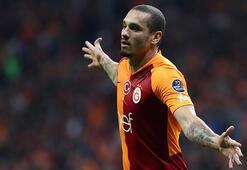 Galatasaray transfer haberleri | Al Nasr, Maiconu getirmek için uçak ayarladı