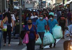 Corona virüsten en çok etkilenen 2. ülke Sınırlarını kısmen açtı