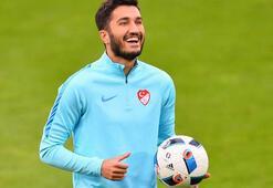 Galatasaray transfer haberleri | Galatasaraydan Nuri Şahin hamlesi