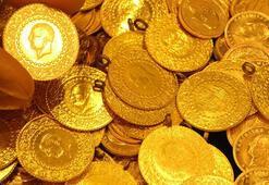 Altın fiyatları rekor kırmaya devam ediyor 31 Temmuz Gram, Çeyrek, Yarım ve Tam altın fiyatları