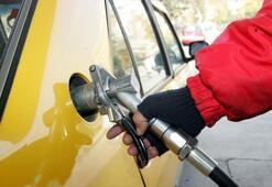 LPG ithalatı mayısta yüzde 34,8 azaldı