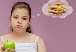 Çocuklarda obezite bakın neleri etkiliyor