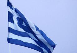 Yunanistan, Türk şirketinden 50 İHA siparişi verdi