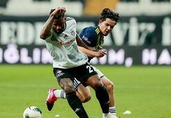 Transfer haberleri | AZ Alkmaar, Jeremain Lense talip oldu