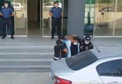 Bursada yakalanan FETÖnün firari eğitim danışmanı tutuklandı