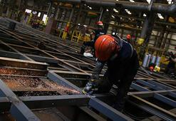 Bakan Selçuk: Sendikalı işçi sayımız 1.9 milyona ulaştı