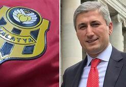Yeni Malatyaspora CEO başkan adayı: Ahmet Köse
