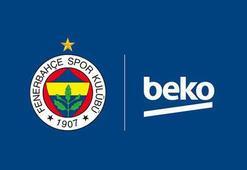 Fenerbahçe Bekonun hazırlık kampı belli oldu