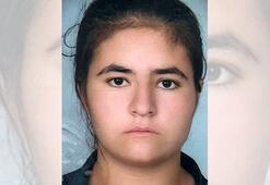 Genç kız, elleri ve kolları bağlanarak kaçırıldı