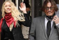 The Sunın avukatından Johnny Deppe: Yoğun kadın düşmanı