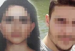 Tecavüz iddiası sosyal medyayı ayağa kaldırmıştı Açıklama geldi