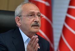 Kemal Kılıçdaroğlu: Bunu hep beraber gerçekleştireceğiz