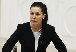 AK Partili Çiğdem Karaaslandan bayramda koronavirüs uyarısı