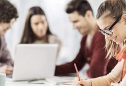 YKS tercih kılavuzu yayımlandı YÖK Atlas ile Üniversite tercihleri nasıl yapılır, tercihler başladı mı