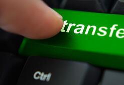 Son dakika transfer haberleri | Kaan Ayhandan transferde ters köşe