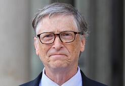 Bill Gates: ABDde yapılan testlerin çoğu, israftan başka bir şey değil
