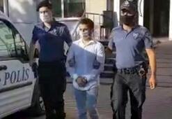 Tekirdağda, DEAŞla irtibatlı 1 kişi tutuklandı