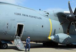 Türkiye ve Azerbaycan tarafından eş zamanlı yapılıyor İntikal başladı