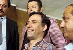 Atla Gel Şaban ne zaman, kaç yılında çekildi, konusu nedir - Atla Gel Şaban filmi oyuncuları