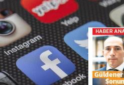 AB ülkelerinde sosyal medya düzenlemeleri