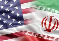 ABD, İrana yatırımları genişletti