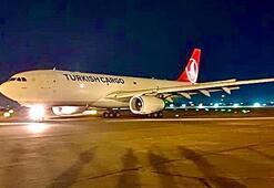 Kurban Bayramının ilk gününde Türkiyeden Özbekistan'a anlamlı destek